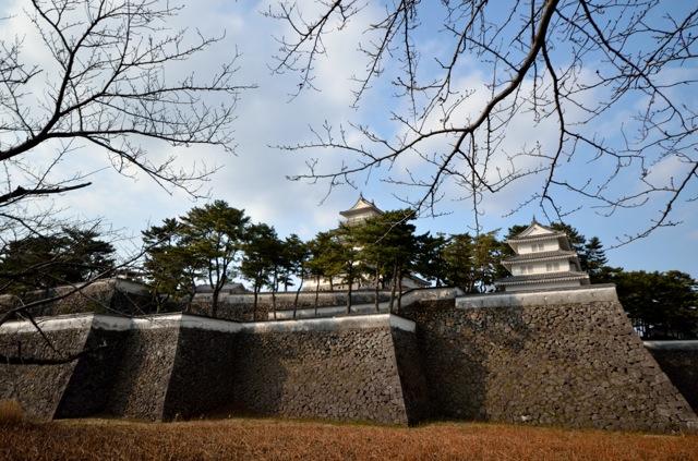 140109 shimabarajou 04