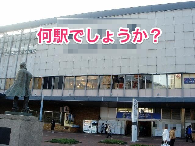 140112_momotaro_08.jpg