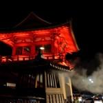 140115_takeo-onsen_07.jpg