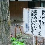 140131_chimpanzee__01.jpg