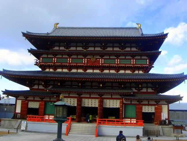 140302_yakushiji_05.jpg
