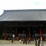 140304_higashihonganji_06.jpg