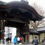 140304_higashihonganji_09.jpg