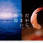 140313_dakara-umai_01.jpg