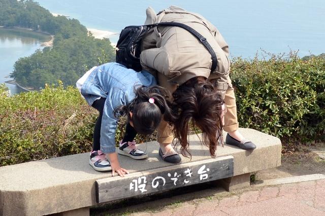 140322 amanohashidate 09
