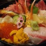 140325_kaisen-hirai_01.jpg