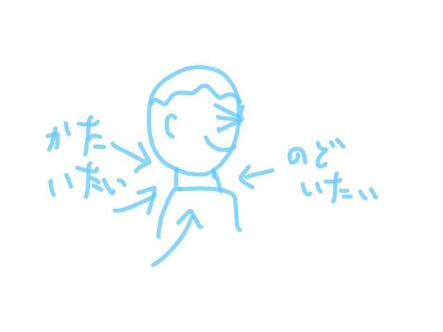 140327 nodo kata itai 03