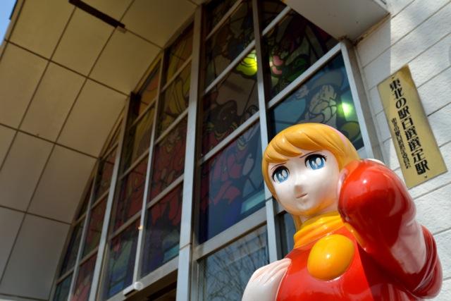 140330_ishinomaki-eki_03.jpg