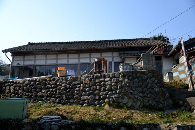 140331 tashirojima 15