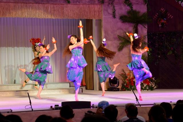 140407 hawaiians 05