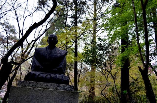140414 sawayamajyo 01
