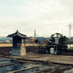 140415_yoshitsugu-kubitsuka_03.jpg