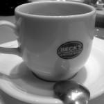 140425_tabi-caffe_03.jpg