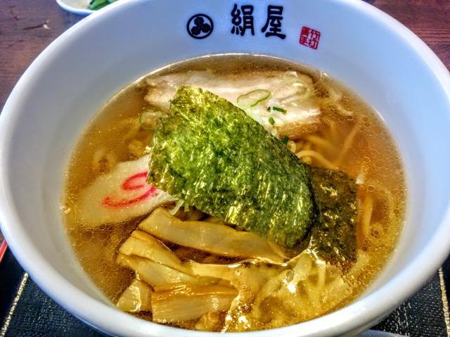 kinuya_01